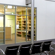 Sharni Home Cleaning - Commercial Office Cleaning Services