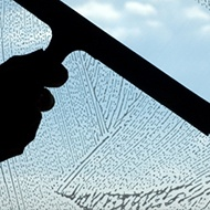 Sharni Home Cleaning - Windows Cleaning