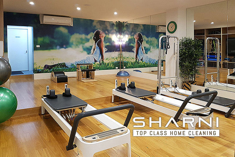 Sharni Home Cleaning - Home Cleaning